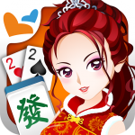 神來也麻將-麻將、麻雀  11.6.2 (Mod)