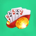 牛牛大贏家 1.0.10 (Mod)