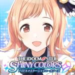 アイドルマスター シャイニーカラーズ  1.0.34 (Mod)