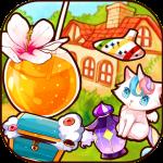 魔女の雑貨店ローズ 1.0.8 (Mod)