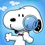 스누피 틀린그림찾기  1.0.66 (Mod)