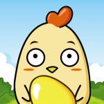 치킨각 – 닭농장 경영 힐링 게임 1.0.60 (Mod)