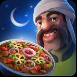 أكلات أبوأشرف : رمضان ٢٠٢٠ 1.1.5 (Mod)