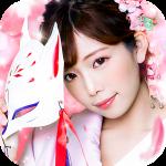 王室姫蜜-夜に蠢くお姫様たちの禁断大奥 1.13.0 (Mod)