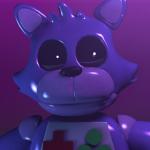 Одна Ночь с Нептуном 1.2.14 (Mod)