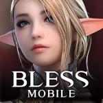 블레스 모바일  1.200.229881 (Mod)