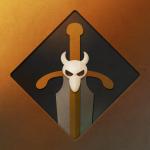 이블헌터 타이쿤  1.232 (Mod)