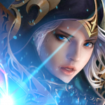 야망:리마스터 1.29 (Mod)
