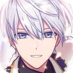 魔法使いの約束  1.6.3 (Mod)
