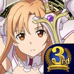 ソードアート・オンライン メモリー・デフラグ 1.42.3 (Mod)