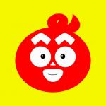 けだまのゴンじろー フィット&ラン 1.5.0 (Mod)