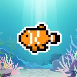 ミニチュア水族館 1.7.0 (Mod)