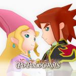 ポポロクロイス物語 ~ナルシアの涙と妖精の笛 1.5.4 (Mod)
