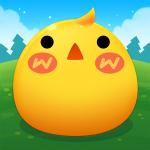 애니팡 1.6.10 (Mod)