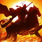 正統三國 全新混戰 經典即時策略類手遊  1.9.700 (Mod)