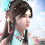 浮生為卿歌-邀君夢回千年汴京  2.0.7 (Mod)