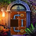 100 Doors Adventure puzzle 👍 1.2.2 (Mod)