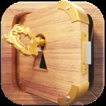 100 Doors Family Adventures 1.24 (Mod)