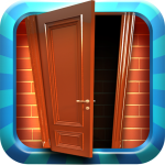 100 Doors Seasons – Puzzle Games 3.14.1 (Mod)