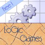 100 Logic Games – Time Killers 1.0.9.1  (Mod)