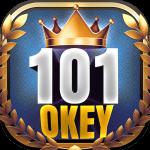 Okey – İnternetsiz  2.7.0  (Mod)