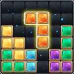 1010 Block Puzzle Game Classic  1.1.3 (Mod)