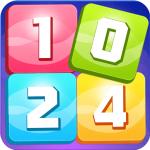 1024 BLOCK 1.1.3 (Mod)