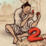 민속 맞고 2 : 전통 고스톱 게임 1.4.2 (Mod)