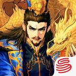 大三国志  2.1.5830 (Mod)