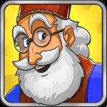 بازی فکری جدید| تور کلمات|جدول فارسی سخت|بازی کلمه 2.2.0.0.0.5 (Mod)