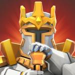 Lords Online (王國征戰)  2.61 (Mod)