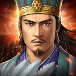 新三國志手機版-光榮特庫摩授權 2.6.2 (Mod)
