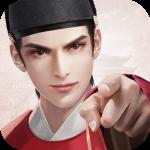 황제라 칭하라  3.2.0 (Mod)