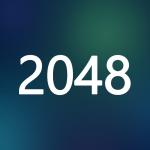2048 2.2.9  (Mod)