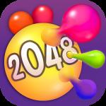 2048 3D Plus 1.2.1  (Mod)