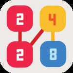 2248 Linked: Connect Dots & Pops – Number Blast 1.2.0 (Mod)
