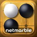 넷마블바둑 28.1 (Mod)