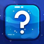 معما ، چیستان ، سرگرمی و بازی فکری – هزار معما 3 (Mod)