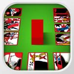 3인 고스톱 PLUS (무료 고스톱 게임) 1.2.9 (Mod)