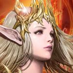 遺落大陸:帝國崛起 3.0.0 (Mod)