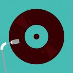 うたドン! 3.0.1 (Mod)