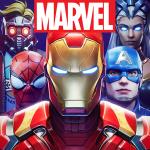 漫威超級戰爭  3.11.0 (Mod)
