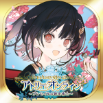 アトリエ オンライン ~ブレセイルの錬金術士~  3.15.1  (Mod)