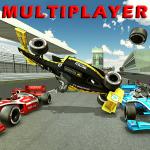3D Formula Grand prix Racing 13.3 (Mod)