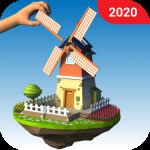 3D World Puzzle – Assembly Puzzle 1.0.8 (Mod)
