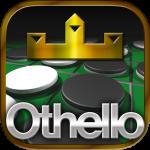 オセロ オンライン 無料  4.4.5 (Mod)