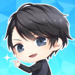 スタンドマイヒーローズ 4.10.3   (Mod)