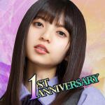 乃木坂46・欅坂46・日向坂46 公認RPG ザンビ THE GAME 2.5.4  (Mod)