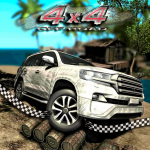 4×4 Off-Road Rally 7  5.2 (Mod)