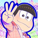 おそ松さんのニートスゴロクぶらり旅 5.0.1 (Mod)